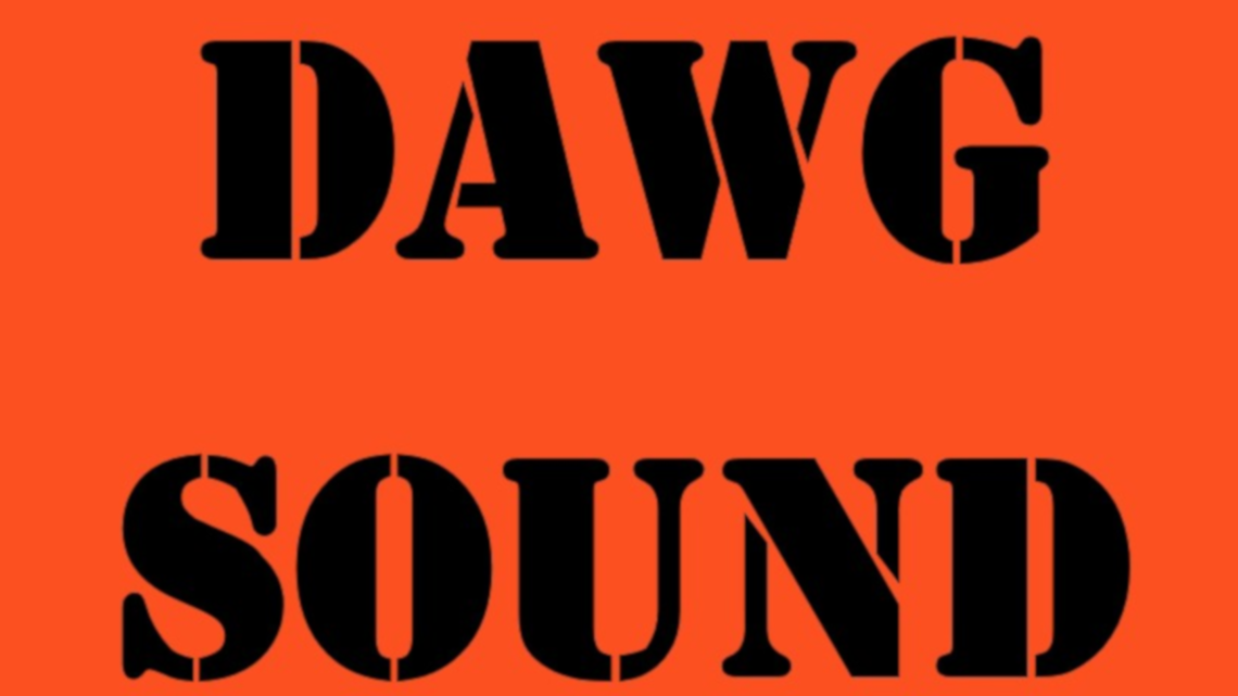 DAWG Sound – Folge 22 – Freddie Kitchens, allright!?